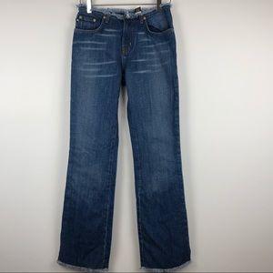 Vintage Express Jeans